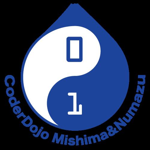 CoderDoj三島/沼津