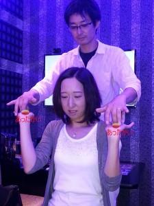 アクセスバーズ効果_手