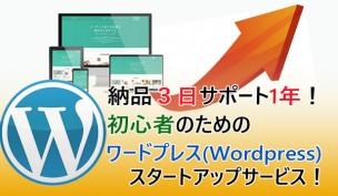 startup-wp