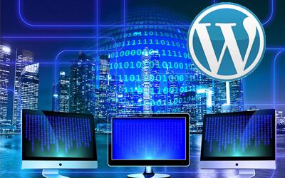 web集客ワードプレス