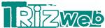trizwebトライズウェブ